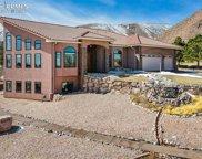 6320 Alabaster Way, Colorado Springs image