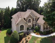 7975 Turnberry Way, Duluth image