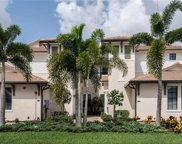 2177 Frangipani Cir Unit 201, Naples image