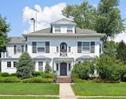 203 S EUCLID AVE, Westfield Town image