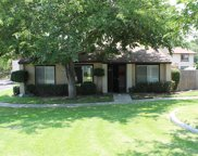 8351 Sweetway Ct., Spring Valley image