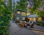 54 Forest Rd, Mount Hermon image