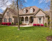 4006 Crismark  Drive, Indian Trail image