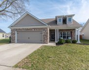 464 Cunningham Lane, Lexington image