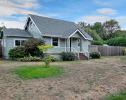 10504 SE 52ND  AVE, Milwaukie image