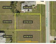 4348 SW 20th PL, Cape Coral image