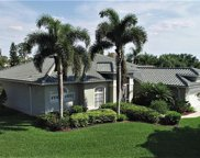 2201 Colefax CT, Lehigh Acres image