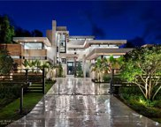1408 W Lake Dr, Fort Lauderdale image