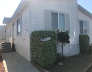 10685  Blackburn Road Unit #85, Ventura image