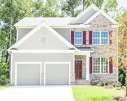 2041 Chesley Drive, Austell image