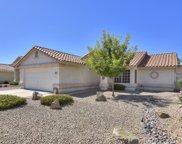 7238 W Tina Lane, Glendale image