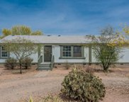 26415 N 160th Drive, Surprise image