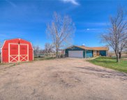 21555 Orleans Circle, Commerce City image