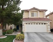 7431 TREASURE CHEST Street, Las Vegas image