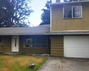 9428 WIDGEON Ct SE, Olympia image