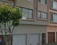 6151 Mission Street, Daly City image