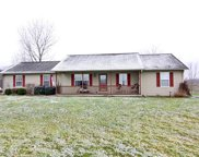 261 Bettie Dow  Lane, Oak Ridge image