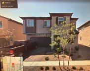 2103 JOHNSTOWN Avenue, North Las Vegas image