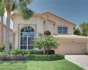 12278 Colony Preserve Dr, Boynton Beach image