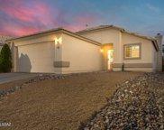 2027 W Cholla Estate, Tucson image