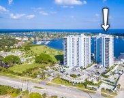 2 Water Club Way S Unit #1403, North Palm Beach image
