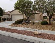7771 WIDEWING Drive, North Las Vegas image