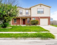 675 Nw Crossing Dr, New Braunfels image