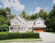 127 Garden  Road, Larchmont image