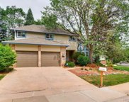 10969 East Maplewood Drive, Englewood image