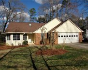 4416 Coulwood, Concord image