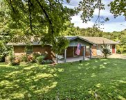 826 Long Mill Road, Athens image
