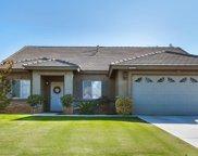 11811 Dakota Hills, Bakersfield image