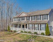 224 HOLLY BERRY ROAD, Fredericksburg image