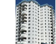 1500 S Ocean Blvd Unit 403, Lauderdale By The Sea image