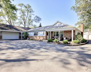 7033 North Willow Springs Road, Long Grove image