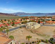 929 VISTA LAGO Way, Boulder City image
