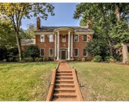 7036  Whitemarsh Court, Charlotte image
