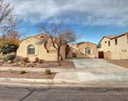 20780 S 184th Place, Queen Creek image
