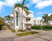561 NE 15th Ave Unit 561, Fort Lauderdale image