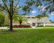 8566 N Native Dancer Rd N, Palm Beach Gardens image