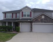 4553 PLANTATION OAKS BLVD, Orange Park image