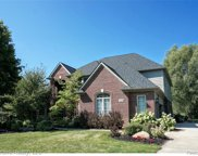 289 Knorrwood Dr, Rochester image