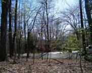 Lot 292  Big Rock Lane, Lake Lure image