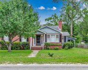 508 Palmetto St., Conway image