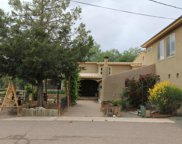 817 Ranchitos Road NW, Los Ranchos image