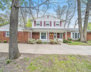 16645 FORESTVIEW, Clinton Twp image