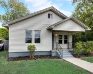 3621 Townsend Drive, Fort Worth image