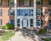 2501 S Kiwanis Ave Unit 110, Sioux Falls image