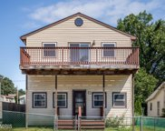 1014 BELVEDERE PLACE, Orchard Beach image