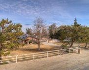 18820 Clarisse, Bakersfield image